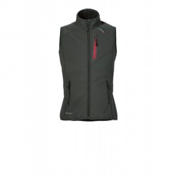 Gilet Femme Musto Evolution Soft Shell