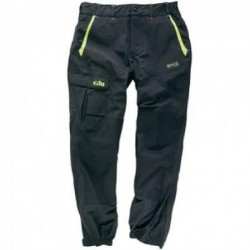 PANTALON GILL RACE WATERPROOF