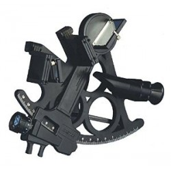 SEXTANT DAVIS MARK 15