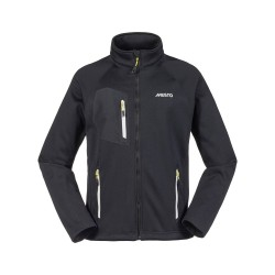 VESTE FROME MID LAYER FLEECE MUSTO