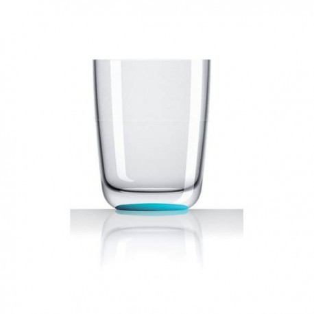 Verre highball Palm Tritan
