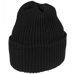 BONNET THERMAL HAT MUSTO