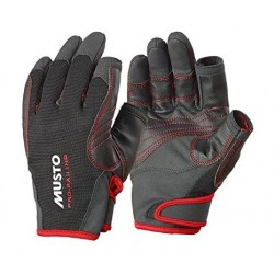 GANTS MUSTO DOIGTS LONG PERFORMANCE