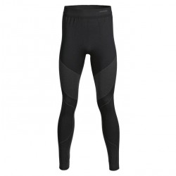 BASE LAYER TROUSERS ACTIVE MUSTO