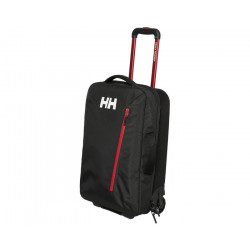 SPORT EXP TROLLEY CARRY ON SAC CABINE HELLY HANSEN