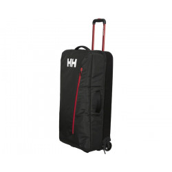 SPORT EXP TROLLEY 100L SAC A ROULETTE HELLY HANSEN