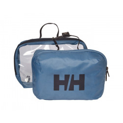 EXPEDITION POUCH TROUSSE HELLY HANSEN