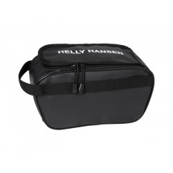 H/H SCOUT WASH BAG TROUSSE DE TOILETTE HELLY HANSEN