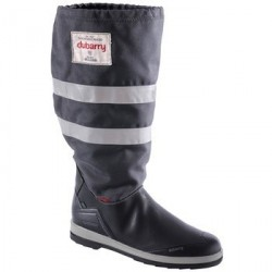 Bottes Dubarry GORE-TEX Crosshaven