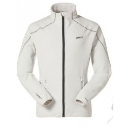 VESTE POLAIRE MUSTO Essential Fleece