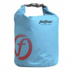 Sac étanche Dry Tube 5L Feelfree
