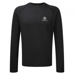 BASE LAYER H-THERM LS CREW HENRI LLOYD