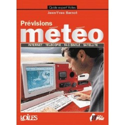 PREVISIONS METEO