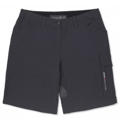 SHORT EVOLUTION PERFORMANVE UV Musto femme