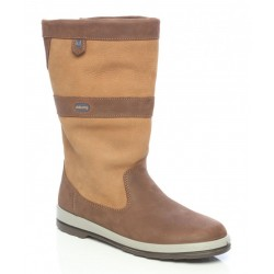 BOTTES DUBARRY ULTIMA EXTRAFIT