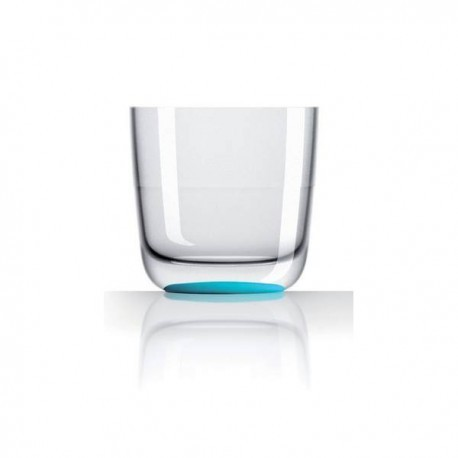 Verre whisky Palm Tritan