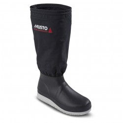BOTTES SOUTHERN OCEAN MUSTO