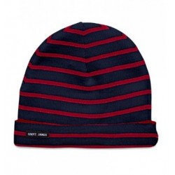 CARTIER R enfant Bonnet de marin Saint James