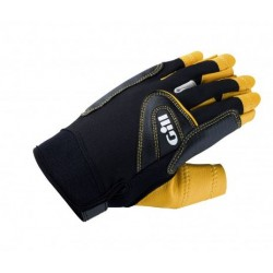 GANTS PRO GILL - COURTS