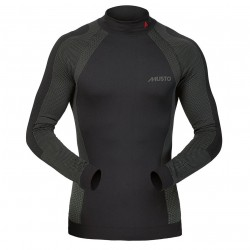 BASE LAYER ACTIVE LONG SLEEVE MUSTO