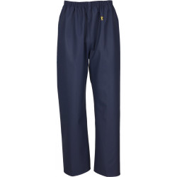 PANTALON POULDO GLENTEX GUY COTTEN