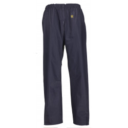 PANTALON POULDO ENFANT GLENTEX GUY COTTEN