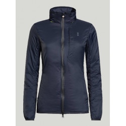 VESTE PRIMALOFT SURTEES MATCH SLAM