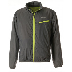 VESTE PRIMALOFT SLAM HOODED BLOW