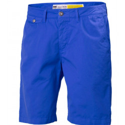 HH BERMUDA SHORTS HELLY HANSEN