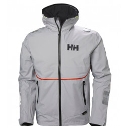 HP FOIL JACKET HELLY HANSEN