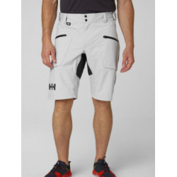 HP FOIL HT SHORTS HELLY HANSEN