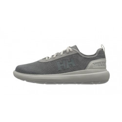 SPINDRIFT SHOE HELLY HANSEN