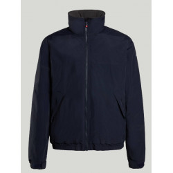 WINTER SAILING JACKET 2.1 SLAM