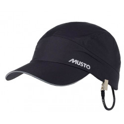 PERFORMANCE WP CAP MUSTO