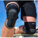 Genouillères performance Kneepads Spinlock