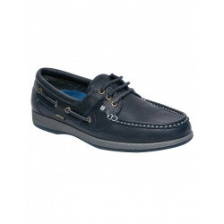 MOCCASINS MARINER DUBARRY
