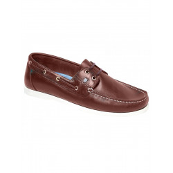 MOCCASINS PORT DUBARRY