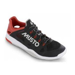 DYNAMIC PRO II CHAUSSURES MUSTO