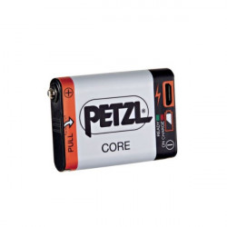 PETZL Batterie CORE