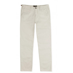 CHINO EFFORTLESS TRAVEL MUSTO