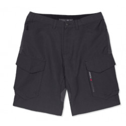 SHORT EVOLUTION PEFORMANCE UV MUSTO HOMME