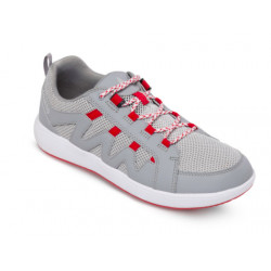 NAUTIC SPEED CHAUSSURES MUSTO