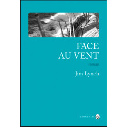 Face au vent Jim Lynch