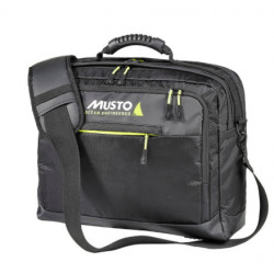 SAC DE NAVIGATION ESSENTIAL MUSTO