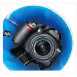 Camera Foam Cushion S