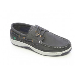 CHAUSSURES DE PONT REGATTA FRENCH NAVY DUBARRY