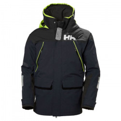 SKAGEN OFFSHORE JACKET NAVY HELLY HANSEN