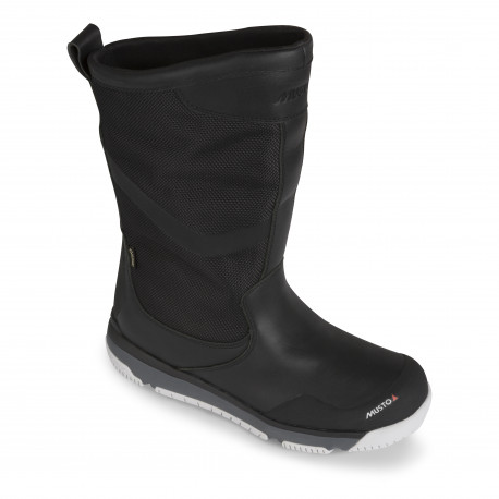 GTX RACE BOOT BOTTES MUSTO