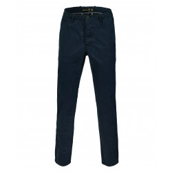 Pantalon Homme Musto ERLING CHINO