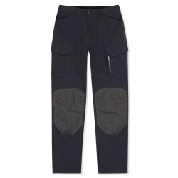 PANTALON EVOLUTION PERFORMANCE MUSTO